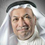 عبدالله البحراني
